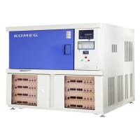 Best Stainless Steel Aging Test Chamber Burn In Room With HTRB System CE Mark wholesale