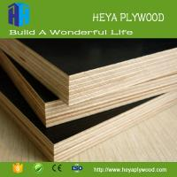 Best Best products to import chaepest plywood concrete shuttering sheets wholesale