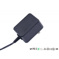 Best UL Certificate USA Plug 5V 9V 2A AC DC Power Adapter For Router wholesale