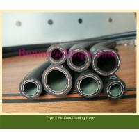 Best SAE J2064 automobile car air conditioning hose pipe wholesale