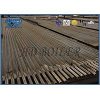 Best Stainless Steel / Alloy Water Wall Panels with ISO / ASME Standard wholesale