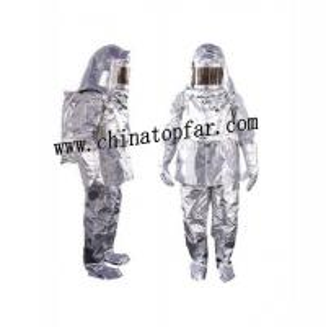 Cheap Fireman protective clothing,EEBD, breathing apparatus,chemical protective clothing,portable foam applicator for sale