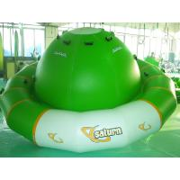 Commercial Use Inflatable Water Saturn Water Toys for New Aqua Water ...: www.xuijs.com/pz53eacc2-cz50609a4-commercial-use-inflatable-water...