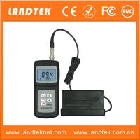 Best Gloss Meter GM-06 wholesale