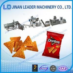 Doritos flavored soda crackers