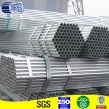 Cheap Mild Carbon Steel Pipes and Tube for sale