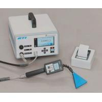 Buy cheap aerosol photometer ATI 2i from wholesalers