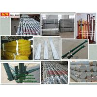 Layher Scaffolding Ledger Layher Scaffolding Ledger Images