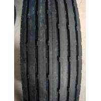 Best Off Road Light Truck Tires 16.00-20 20PR 24mm Pattern Depth Compact Tractor Tires wholesale