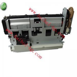 Best Fuser assembly 110/220v for hp printer 4000/4050 fuser unit wholesale