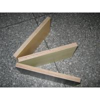 Best Plywood,fancy plywood wholesale