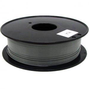 Best Net Arrangement 3d Printing 1.75mm Pla+ Filament wholesale