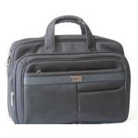 Best 17 inch laptop bags wholesale