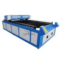 Cheap 1300*2500mm Metal Laser Cutter Machine to Cut 1.5mm Stainless Steel for sale