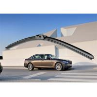 Best Front Boneless Wiper Blades For BMW GT , Replacing Windshield Wiper Arm  wholesale