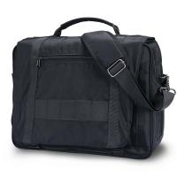 China New Arrival Amazing design Tactical Briefcase on sale