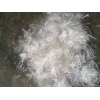 Best Professional Weaving Braiding Glass Fiber Yarn With 0.55% Loi 0.2% Water Content wholesale