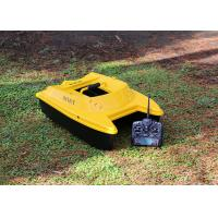 Buy cheap DEVICT fishing boat / brushless motor for bait boat style rc model from wholesalers