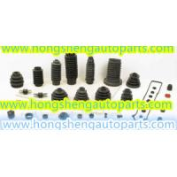 Cheap AUTO RUBBER DUST COVER FOR AUTO STEERING SYSTEMS for sale