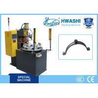 Best Automatic Rotary Welding Machine Pipe Clamp with high performance wholesale
