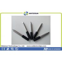 Buy cheap Quick 303-K Soldering Tips , High Frequency 90W Welding Tips , Leadfree from wholesalers