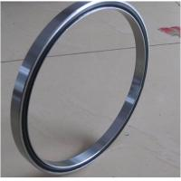 Best Aluminium 640 Radial Bearing 165.1 mm Bore For Rotary Printing Machine wholesale