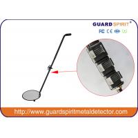 China Military Under Vehicle Inspection Mirror for under car security checking on sale