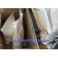 Cheap Bodybuilding Letrozole Weight Loss , Femara Breast Cancer Drug White Powder for sale