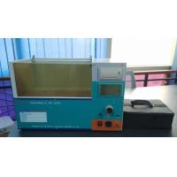 Cheap GDYJ-502 China Made Hot Sale 100 kV Dielectric Strength Testing Equipment for sale