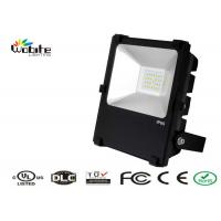 Dimmable LED Flood Light Replacement 30W Aluminum Alloy with Meanwell Driver