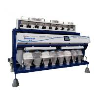 Best R series CCD rice color sorter, Best CCD color sorting machine for rice wholesale