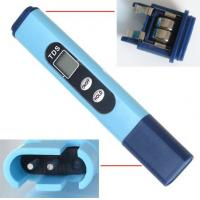 Best High quality Import TDS meter TDS/US/PH water meter test RO water wholesale