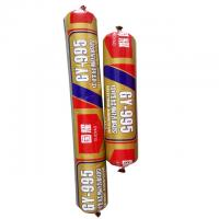 Cheap China high quality and cheap building structural silicone sealants for sale