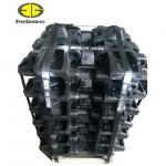 Best Qulity TEREX AMERICAN HC80 Crawler Crane Track Shoe Pad wholesale