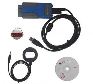 Best BMW Multi Tool BMW Mileague Programmer  (skype:jiutech9703  whatsapp:008615989556422) wholesale