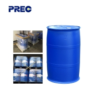 Best CAS 21282 97 3 Methacrylic Monomer 95.0 Wt% Functional Monomer wholesale