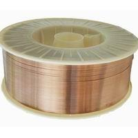 Best Barrel welding wire DIN8559 SG2 wholesale