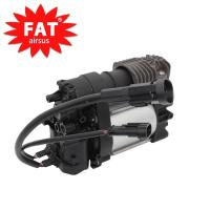 Best 55881-3M000 55880-3N000 Air Suspension Compressor Pump for Hyundai Genesis 2008 Hyundai Equus / Centennial 2009 - 2013 wholesale