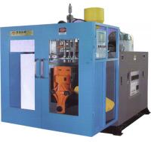 Best 5Liters Blow Molding Machine For PE Bottle wholesale