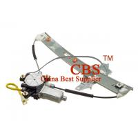 Power window replacement parts power window replacement for 1995 toyota camry window regulator