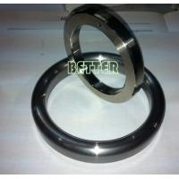 Quality RX R BX IX Ring Joint Gaskets wholesale