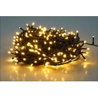 Best 100/200 led christmas wedding string lamp wholesale