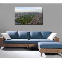 Best New Product 2014 canvas art for sale promotional price wall art prints on canvas for living room decoration wholesale