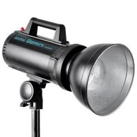 Best Godox Gemini Series GS300 Professional Studio Photo Flash Light 300WS wholesale