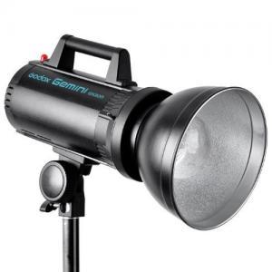 Best Godox Gemini Series GS300 Professional Studio Photo Flash Light 300WS wholesale