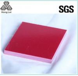 Best decorative electrical insulation SMC panel wholesale