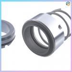 Best Burgmann Component Mechanical Seals Balanced Structure RS-H12N Series wholesale