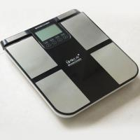Quality human body composition analyzer with software and app and Bluetooth wholesale