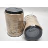 Buy cheap Diesel 11LB-20310 Hyundai R215/225-7/225-9 Excavator Coarse Filter from wholesalers