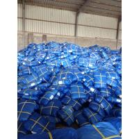 Best Big PE Plastic Tarpaulin Sheets Banner Water-proof Poly Tarps Manufactuer wholesale